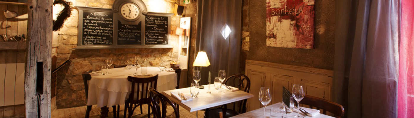 Restaurant Chez Cass'Graine Montbéliard