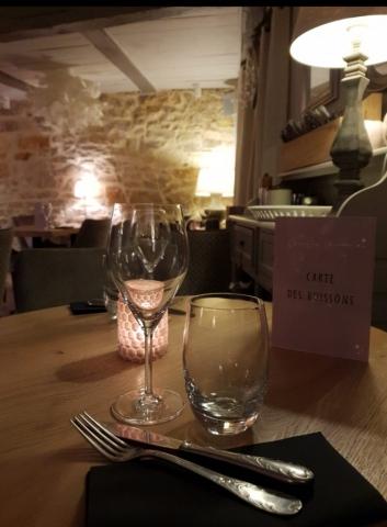 salle 5 chez cass'graine cassgraine restaurant montbéliard